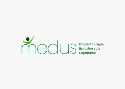Medus Centrum für Therapie