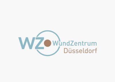 WZ® WundZentrum Düsseldorf