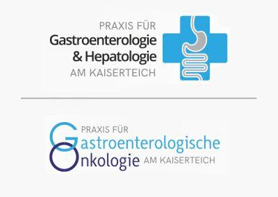 Praxis für Gastroenterologie & Hepatologie und Onkologie am Kaiserteich