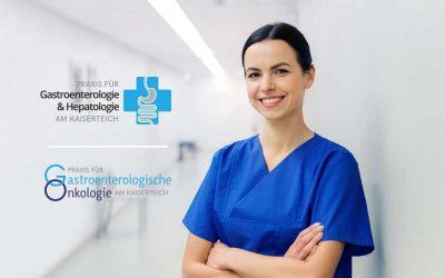 Stellensuche: Medizinische Fachangestellte