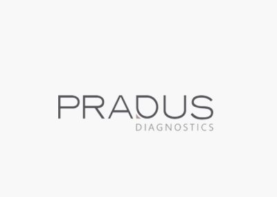 PRADUS Diagnostics