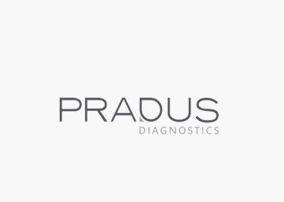 PRADUS Diagnostics