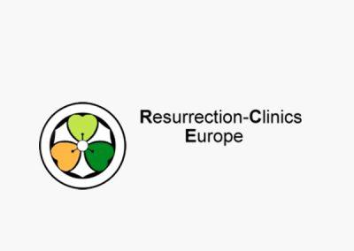 Resurrection-Clinics