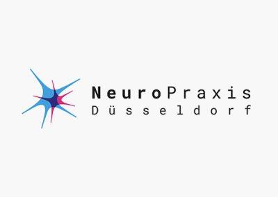 Neuro Praxis Düsseldorf